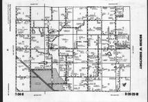 Map Image 021, Sherburne County 1989